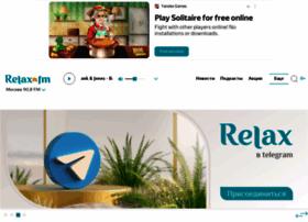 relax-fm.ru