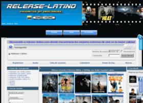 release-latino.com