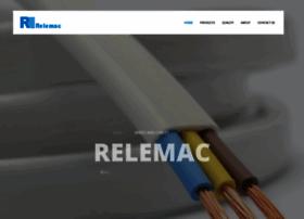 relemacindia.com