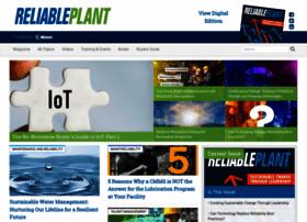 reliableplant.com