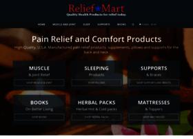 reliefmart.com