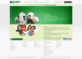 religare.in