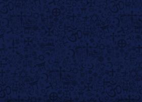 religion-online.org