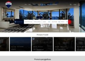 remax-albania.com