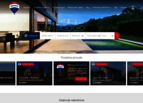 remax-croatia.com