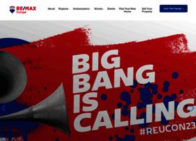 remax-europe.com