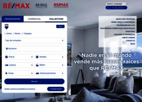 remax.com.mx