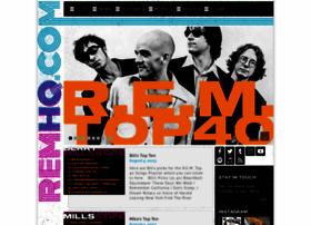 remhq.com