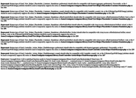 remigames.com