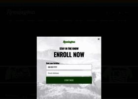remington.com