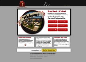 remodelrepairreplace.com