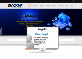remote-backup.com