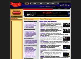 remotecentral.com