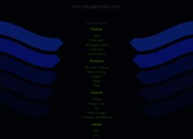 remotepatrolled.com