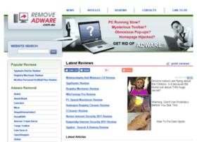removeadware.com.au