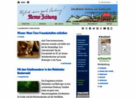 Remszeitung.de