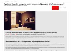 renaldo.pl