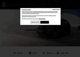Renault.com.co