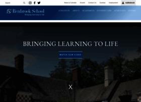 renbrook.org