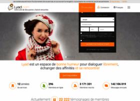 rencontres-affiliation.com