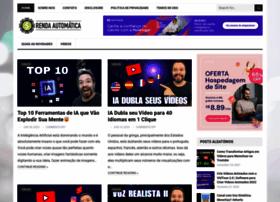 rendaautomatica.com