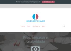 Rendimentoonline.net