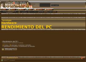 rendimiento-pc.redee.com