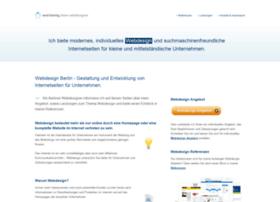 renehornig.com