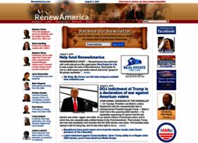 renewamerica.com