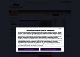 rennes.onvasortir.com