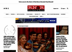 reno.newsreview.com