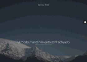 renov-arte.es