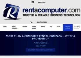 rentacomputer.com
