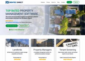 rentecdirect.com
