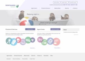 rentguard.co.uk