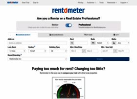 rentometer.com