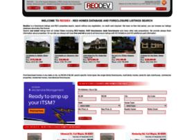 reodev.com