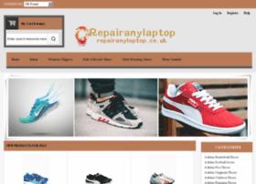 repairanylaptop.co.uk
