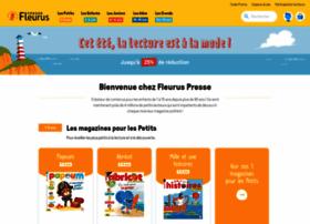 reponseatout.com