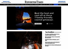 reporter-times.com