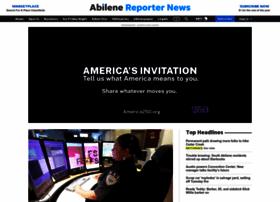 reporternews.com