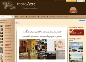 reproarte.com