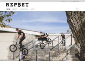 repset.net