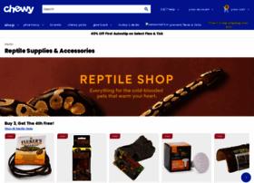 reptilechannel.com