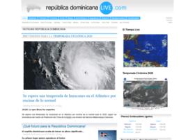 republica-dominicana-live.com