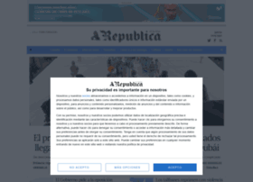republica.es