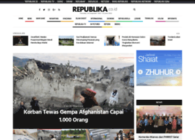 republika.co.id