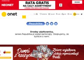 republika.onet.pl