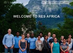 resafrica.com