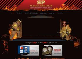 rescueproductsinc.com